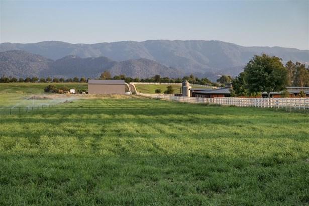 3800 Baseline, Santa Ynez, CA - USA (photo 1)