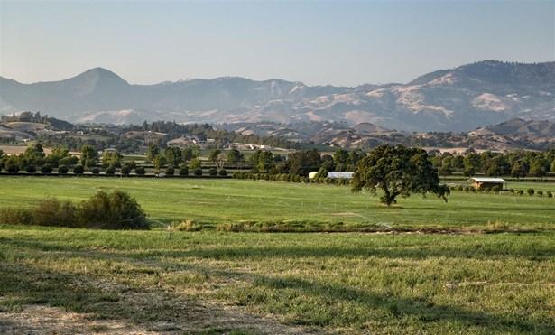 3800 Baseline, Santa Ynez, CA - USA (photo 2)