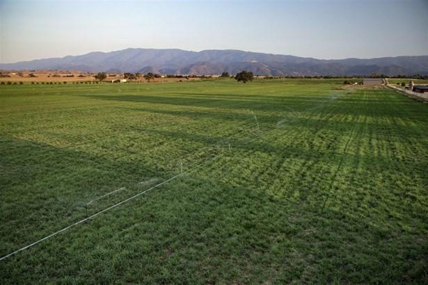 3800 Baseline, Santa Ynez, CA - USA (photo 4)