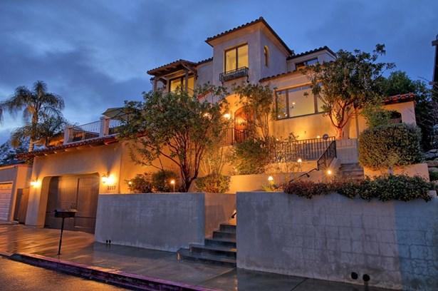 2257 Hyland, Ventura, CA - USA (photo 1)