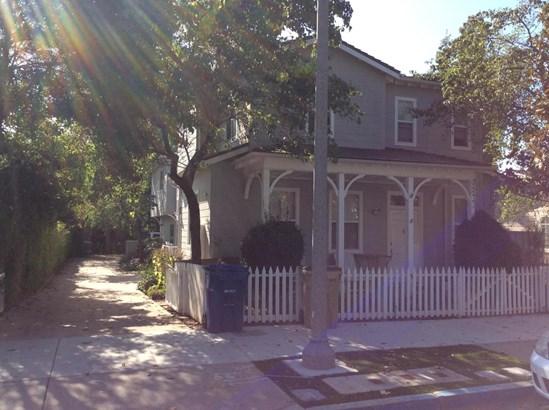 217 Cota St, Santa Barbara, CA - USA (photo 1)