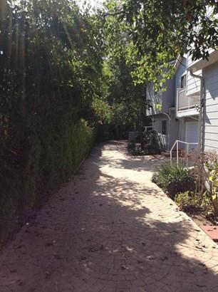 217 Cota St, Santa Barbara, CA - USA (photo 2)