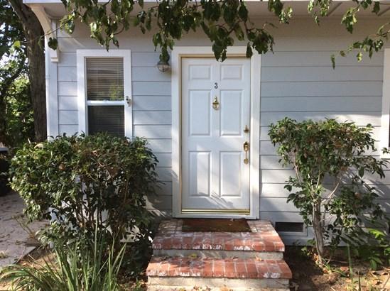 217 Cota St, Santa Barbara, CA - USA (photo 3)