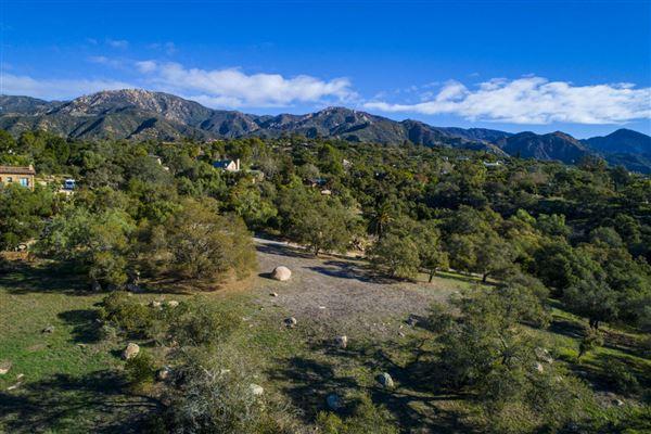 101 Jorgensen, Santa Barbara, CA - USA (photo 1)