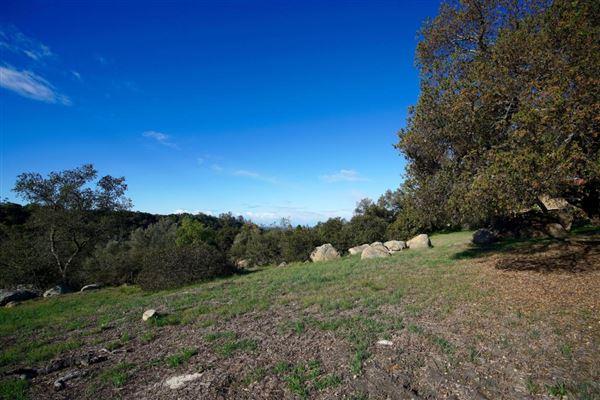101 Jorgensen, Santa Barbara, CA - USA (photo 3)