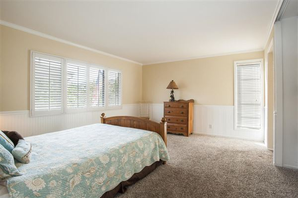 4846 Sandyland, Carpinteria, CA - USA (photo 4)