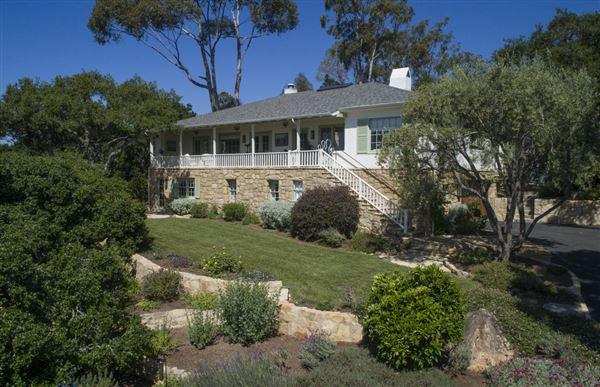891 Jimeno, Santa Barbara, CA - USA (photo 1)