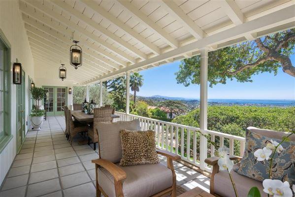 891 Jimeno, Santa Barbara, CA - USA (photo 2)
