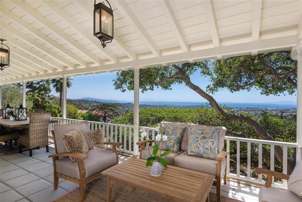 891 Jimeno, Santa Barbara, CA - USA (photo 3)