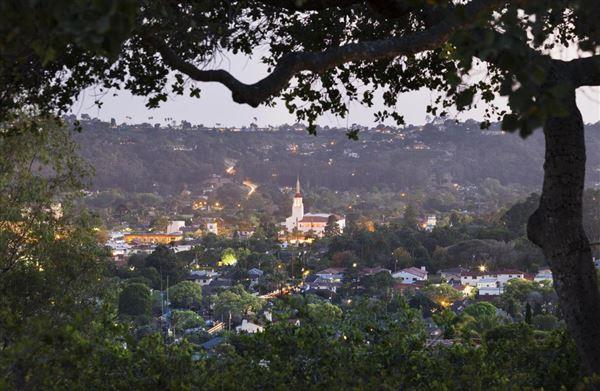 891 Jimeno, Santa Barbara, CA - USA (photo 5)