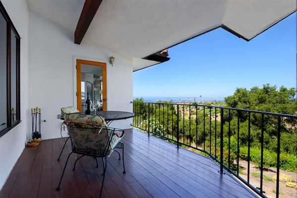 669 Alto, Santa Barbara, CA - USA (photo 2)