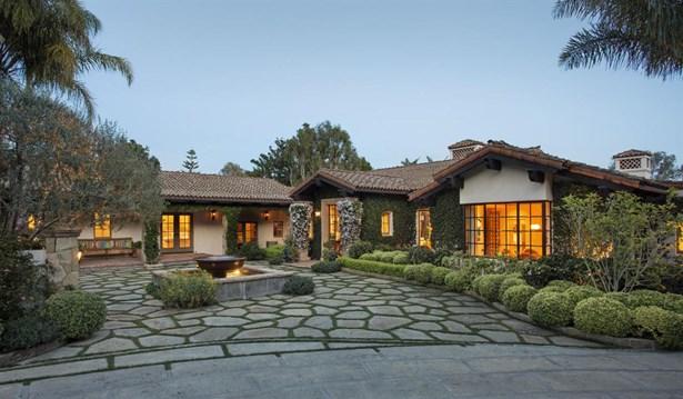 770 Riven Rock, Montecito, CA - USA (photo 3)