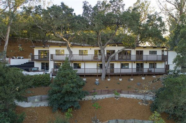 2064 Las Tunas, Santa Barbara, CA - USA (photo 2)