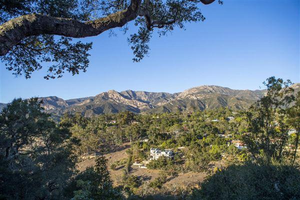2064 Las Tunas, Santa Barbara, CA - USA (photo 4)