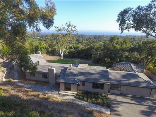 Montecito, CA - USA (photo 2)