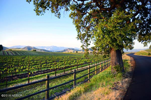 1575 Alisos, Santa Ynez, CA - USA (photo 1)
