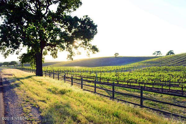 1575 Alisos, Santa Ynez, CA - USA (photo 4)