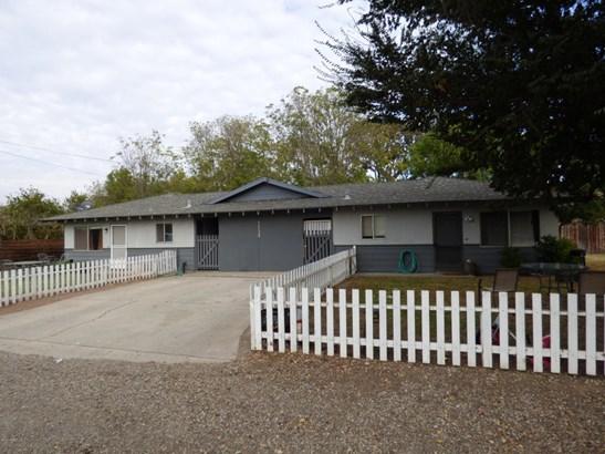 1130 Faraday, Santa Ynez, CA - USA (photo 1)