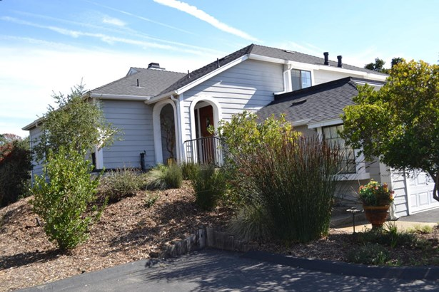 736 Hillside, Solvang, CA - USA (photo 1)