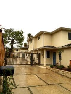 220 Soledad, Santa Barbara, CA - USA (photo 1)