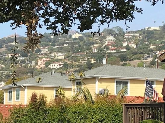 220 Soledad, Santa Barbara, CA - USA (photo 3)