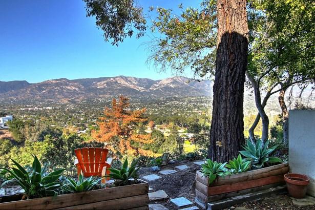 1078 Miramonte, Santa Barbara, CA - USA (photo 2)