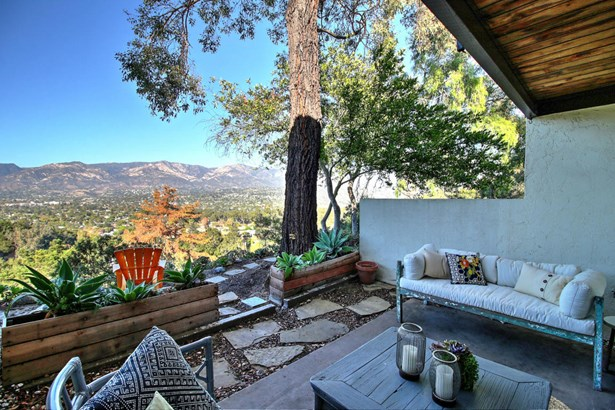 1078 Miramonte, Santa Barbara, CA - USA (photo 3)