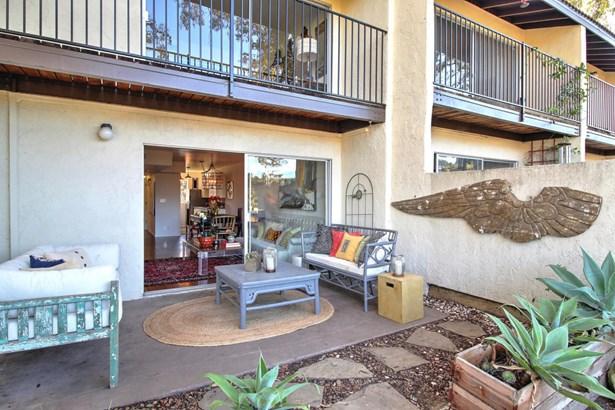 1078 Miramonte, Santa Barbara, CA - USA (photo 4)