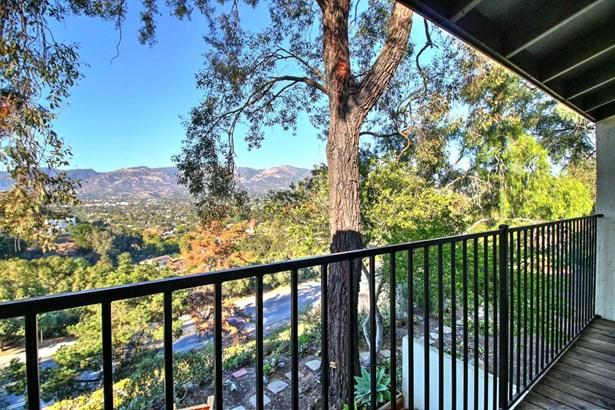 1078 Miramonte, Santa Barbara, CA - USA (photo 5)