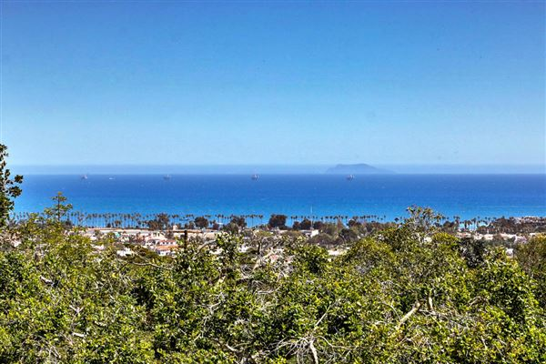 1553 Oramas, Santa Barbara, CA - USA (photo 3)