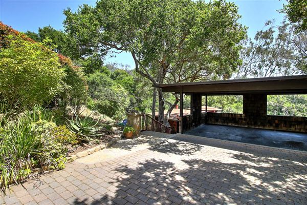 1553 Oramas, Santa Barbara, CA - USA (photo 4)
