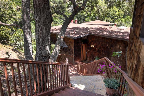 1553 Oramas, Santa Barbara, CA - USA (photo 5)