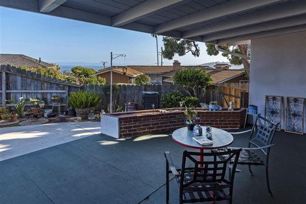 165 La Vista Grande, Santa Barbara, CA - USA (photo 2)