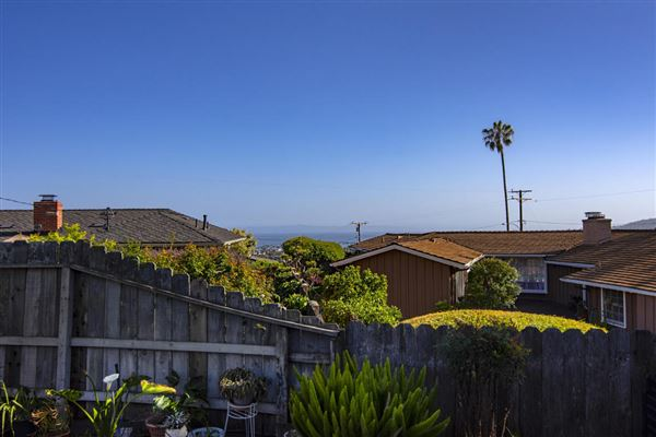 165 La Vista Grande, Santa Barbara, CA - USA (photo 3)