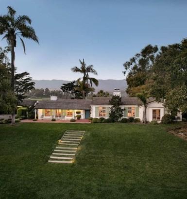 8316 Bates, Carpinteria, CA - USA (photo 3)
