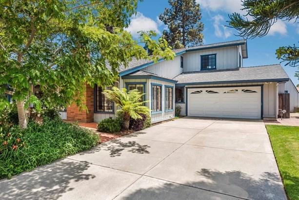 5225 Vallecito, Carpinteria, CA - USA (photo 2)
