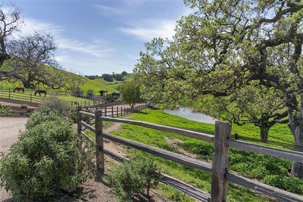 2355 Hidden Hills, Solvang, CA - USA (photo 3)