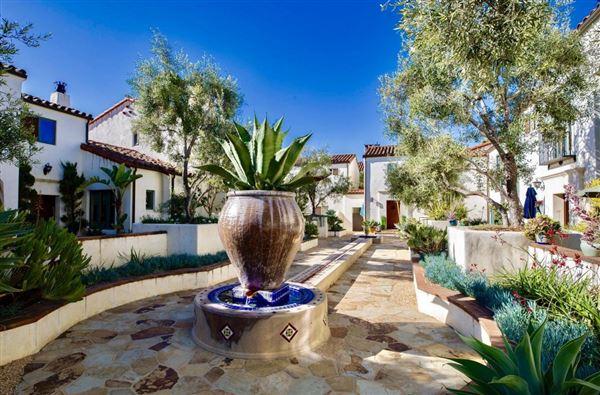 1011 Rinconada, Santa Barbara, CA - USA (photo 1)