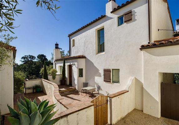 1011 Rinconada, Santa Barbara, CA - USA (photo 3)