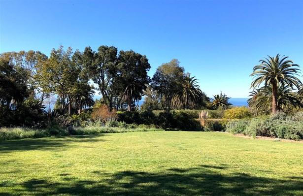 4191 Mariposa, Santa Barbara, CA - USA (photo 2)
