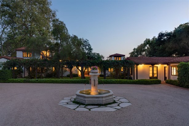 4191 Mariposa, Santa Barbara, CA - USA (photo 3)