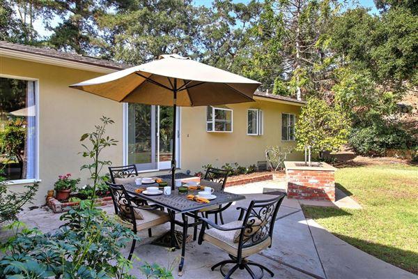 438 Ontare, Santa Barbara, CA - USA (photo 3)