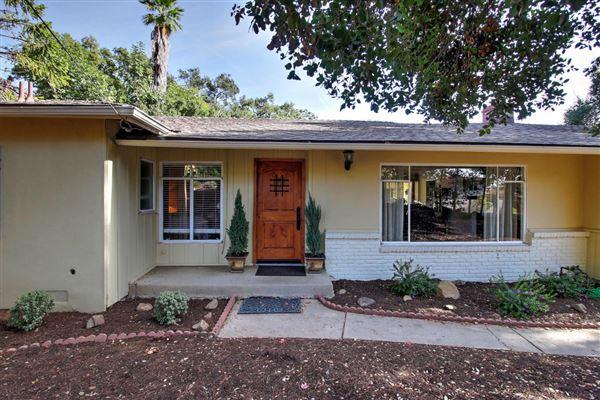 438 Ontare, Santa Barbara, CA - USA (photo 5)