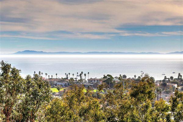136 Eucalyptus Hill, Santa Barbara, CA - USA (photo 2)