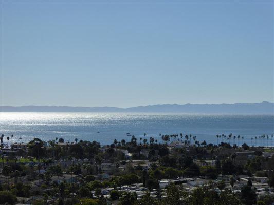 136 Eucalyptus Hill, Santa Barbara, CA - USA (photo 3)
