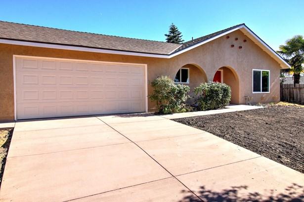 264 Brandon, Goleta, CA - USA (photo 2)