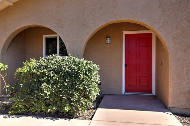 264 Brandon, Goleta, CA - USA (photo 3)