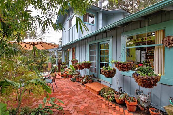 1773 Calle Poniente, Santa Barbara, CA - USA (photo 1)