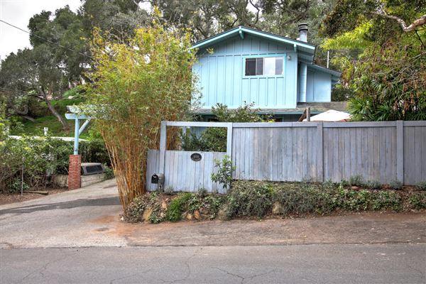 1773 Calle Poniente, Santa Barbara, CA - USA (photo 2)