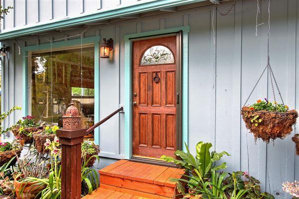 1773 Calle Poniente, Santa Barbara, CA - USA (photo 3)
